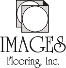 Images Flooring, Inc.