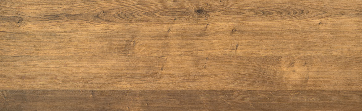 Images-Flooring-Laminate